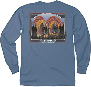 Best fripp and folly shirts Reviews