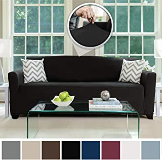 Best black furniture covers Reviews