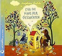 Lembcke, M: Eva im Haus der Geschichten/CD