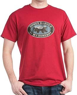 Best honey badger cardinals shirt Reviews