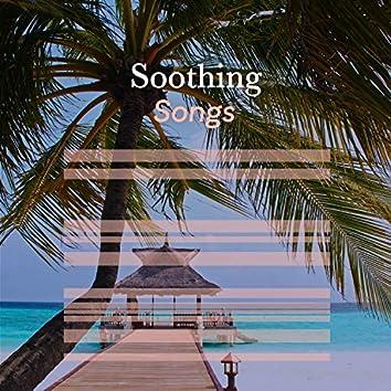 Soothing Nirvana Songs
