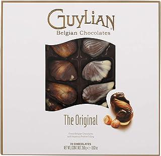 Guylian Praline Seashells, 250 g