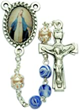 Best rosary beads photos Reviews