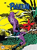 The Phantom: The Complete Jim Aparo Charlton Years Vol. 1 (English Edition)