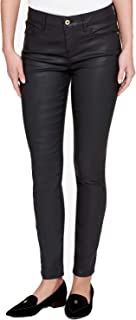 TOMMY HILFIGER Solid Women's Stretch Skinny Jeans
