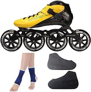Amazon.es: patines profesionales