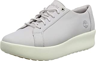 Timberland Berlin Park Oxford, Sneakers Basse Donna