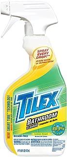 Tilex Soap Scum Remover 16oz