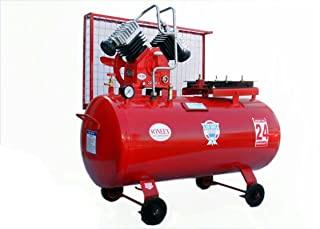BIlinli HOT 1//4 10KG BSP Air Compressor Safety Release Valve Pressure Relief Regulator