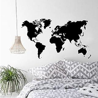 Mapa Mapa Paises esVinilos esVinilos Mundo Paises Mundo Amazon Amazon IyvY7m6gbf