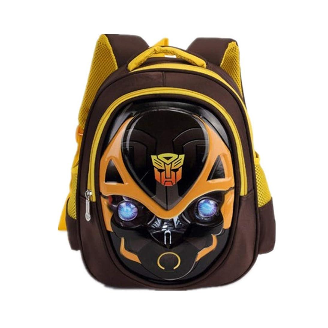 Bumblebee Transformers Captain America Children's School Backpack Teens Backpacks For Boys And Girls School Bags,Bumblebee-302612cm vlnl248815893775