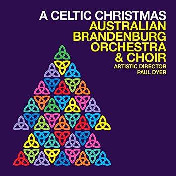 A Celtic Christmas (Live)
