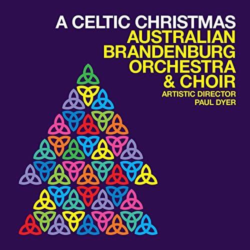 Australian Brandenburg Orchestra, Brandenburg Choir & Paul Dyer