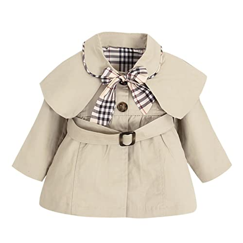 b4fce0c5d8ed Baby Girls Coats Uk  Amazon.co.uk