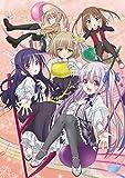 天使の3P! 6[Blu-ray/ブルーレイ]