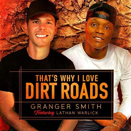 Granger Smith feat. Lathan Warlick