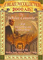 Jubilaeum Collection 2000 A.D. - Jubilee Concerto [DVD] [Import]