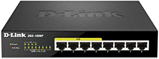 Best does it matter which ethernet port i use Reviews