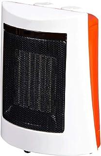 Calentador TXC Calefactor de Oficina eléctrico de bajo Consumo Temperatura Constante