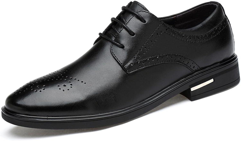 XUANskor M &M. Mans skor bröllop skor skor skor Dress skor Cortex 9922FD  den nyaste