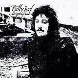 Songtexte von Billy Joel - Cold Spring Harbor