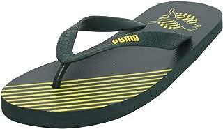 Puma Unisex's Gear V1 Idp Flip-Flops