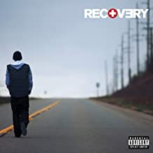 Recovery (Amazon Version) [Explicit]