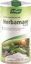 Vogel Herbamare Original (500g = 17.86oz)