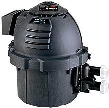 Sta-Rite SR400LP Max-E-Therm Pool And Spa Heater, Propane, 400,000 BTU