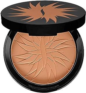 Sephora Collection Bronzer Powder 1 Anguilla - Clair Light