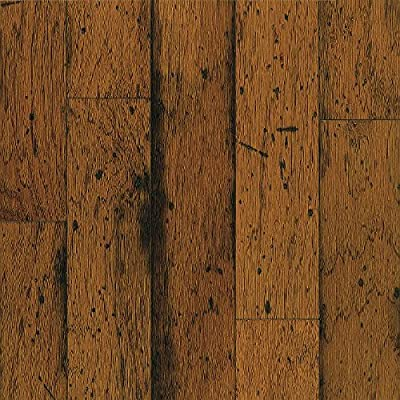 Bruce Hardwood Floors American Originals Hickory Engineered Hardwood Flooring