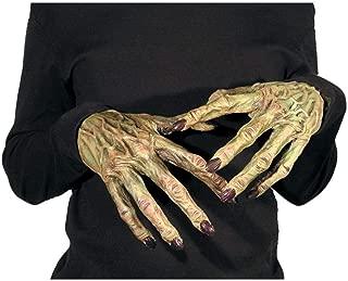 Morris Costumes - Monster Hands