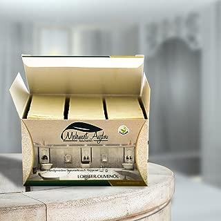 Best olive oil soap dry skin Reviews