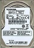 Toshiba MK5065GSXF HDD2L13 P TM01 T MAC 655-1646D 500GB Philippines