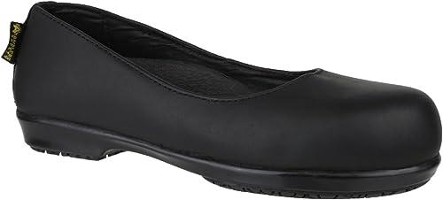 Amblers Safety FS109 - Chaussures de sécurité - Femme