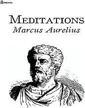 Meditations (Illustrated) (English Edition)