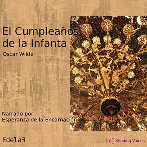 El cumpleaños de la Infanta [Infanta's Birthday] Titelbild