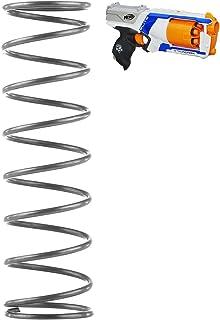 Goshfun Modified 6KG Upgraded Spring for Nerf N-Strike Elite Strongarm Blaster