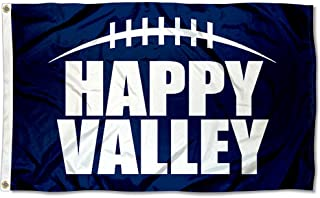 Best happy valley penn state Reviews