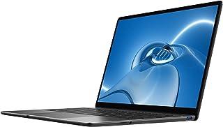 CHUWI CoreBook X ノートパソコン ノートPC 14インチ i5-8259U プロセッサー 8GB 512GB SSD 2Kスクリーン Windows10内蔵 デュアルWi-Fi Bluetooth4.2 Type-C 急速充電 ...