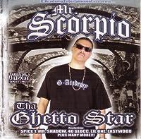 Tha Ghetto Star