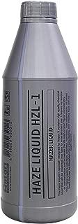 Antari HZL-1 - Premium Oil Based Haze Fluid