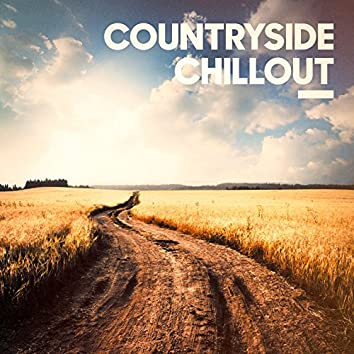 Countryside Chillout