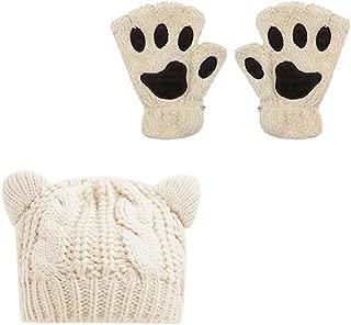 braided ear warmer knitting pattern