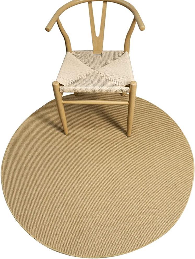 Juudoiie Living Room Coffee Table Study Blanket Special price Nordic Bargain sale Japanese