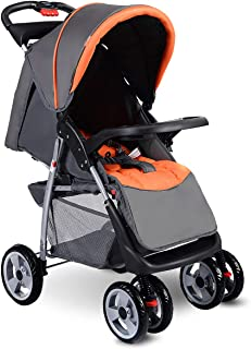 cheap fold up pushchair