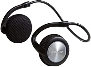 Best groove motion bluetooth headphones Reviews