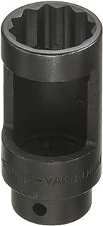 27mm diesel injector socket