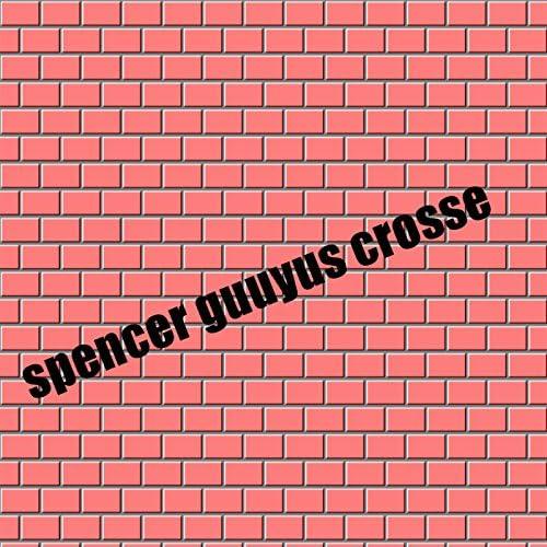 spencer guuyus crosse feat. Ironhorse Mudd Crew