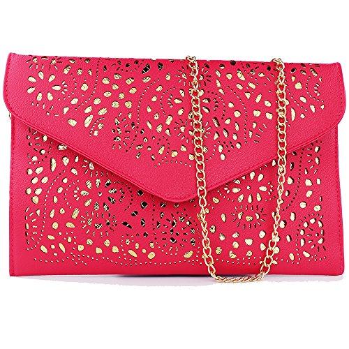 2019 woman bag bolsos de cadena bolsos de las mujeres famosas marcas bolsos bandolera mujer monedero monederos bolsa feminina bolsos niñas bandolera mujer bolsos vintage mujer elegantes clutch bag